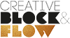 Creative Block & Flow - The Creative Experience